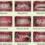 Răng lệch khớp cắn – Giải pháp khắc phục toàn diện – Nha Khoa Quốc Tế Á Âu
